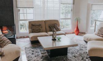 Foto de casa en venta en Loma Dorada, Querétaro, Querétaro, 6846375,  no 01