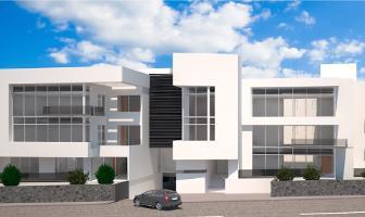 Foto de departamento en venta en Lomas del Pedregal, Tlalpan, Distrito Federal, 1156403,  no 01