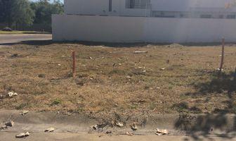 Foto de terreno habitacional en venta en Valle Imperial, Zapopan, Jalisco, 5023168,  no 01