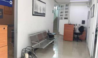 Foto de oficina en renta en Chapalita Sur, Zapopan, Jalisco, 20982658,  no 01