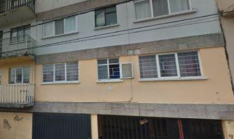 Foto de departamento en venta en Fivipor, Venustiano Carranza, DF / CDMX, 12255549,  no 01