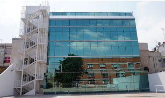 Foto de edificio en venta y renta en Santa Maria La Ribera, Cuauhtémoc, Distrito Federal, 8862670,  no 01