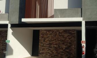 Foto de casa en venta en 9 a , santa gertrudis copo, mérida, yucatán, 0 No. 01