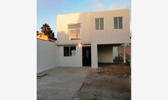 Foto de casa en venta en 9 sur 120, playas de chapultepec, ensenada, baja california, 0 No. 01
