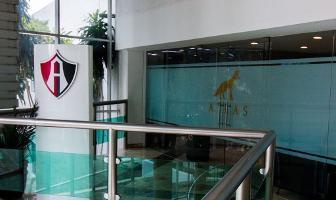 Foto de oficina en renta en Jardines Universidad, Zapopan, Jalisco, 4666094,  no 01