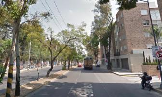 Foto de departamento en venta en San Pedro Xalpa, Azcapotzalco, Distrito Federal, 8193851,  no 01