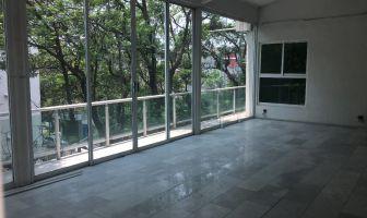 Foto de oficina en renta en Juárez, Cuauhtémoc, DF / CDMX, 14786680,  no 01