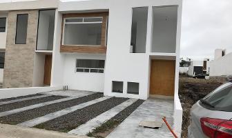 Foto de casa en venta en 904 lt21, juriquilla, querétaro, querétaro, 0 No. 01