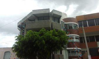 Foto de departamento en venta en Anzures, Puebla, Puebla, 10425522,  no 01