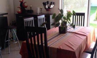 Foto de casa en venta en Las Fincas, Jiutepec, Morelos, 5081635,  no 01