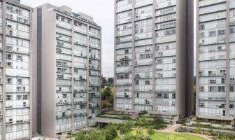 Foto de departamento en venta en Torres de Potrero, Álvaro Obregón, DF / CDMX, 19856831,  no 01