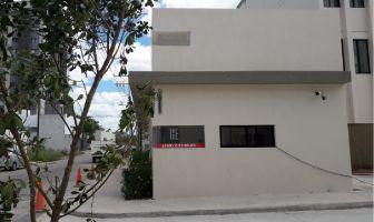 Foto de departamento en venta en Santa Gertrudis Copo, Mérida, Yucatán, 12409789,  no 01