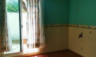 Foto de departamento en venta en Fuentes de Tepepan, Tlalpan, DF / CDMX, 20265408,  no 01
