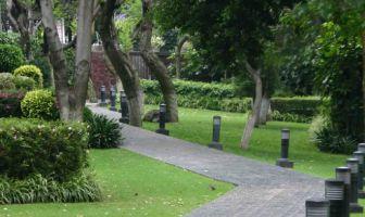 Foto de departamento en venta en Lomas de Chapultepec I Sección, Miguel Hidalgo, DF / CDMX, 16733915,  no 01