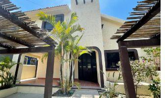 Foto de casa en venta en San José del Cabo (Los Cabos), Los Cabos, Baja California Sur, 20603449,  no 01