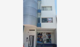 Foto de oficina en renta en avenida mendez 913, villahermosa centro, centro, tabasco, 2561516 No. 01