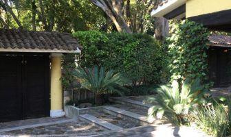 Foto de casa en venta en Centro, Xochitepec, Morelos, 12191930,  no 01