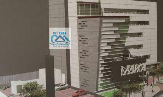 Foto de edificio en venta en Ampliación San Juan de Aragón, Gustavo A. Madero, DF / CDMX, 20172623,  no 01