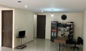 Foto de departamento en venta en Narvarte Poniente, Benito Juárez, DF / CDMX, 12742140,  no 01