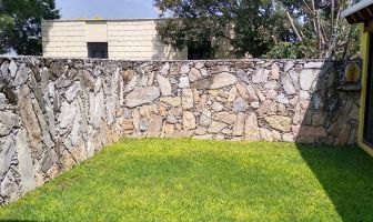 Foto de casa en venta en San Pedro Garza Garcia Centro, San Pedro Garza García, Nuevo León, 16862501,  no 01