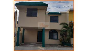Foto de casa en venta en Jesús Luna Luna, Ciudad Madero, Tamaulipas, 6685142,  no 01