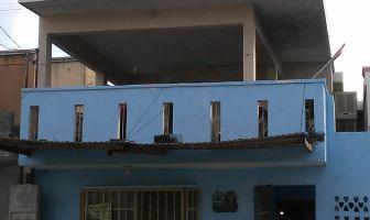 Foto de casa en venta en Dos Ríos, Guadalupe, Nuevo León, 15970329,  no 01