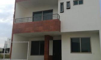 Foto de casa en venta en Valle del Sol, Pachuca de Soto, Hidalgo, 12022564,  no 01