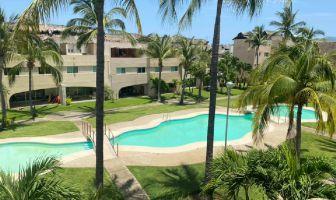 Foto de casa en venta en Playa Diamante, Acapulco de Juárez, Guerrero, 22431084,  no 01