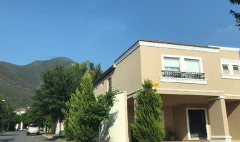 Foto de casa en venta en Vistancias 1er Sector, Monterrey, Nuevo León, 19628253,  no 01