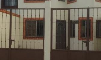 Foto de casa en venta en El Campirano, Irapuato, Guanajuato, 10328536,  no 01