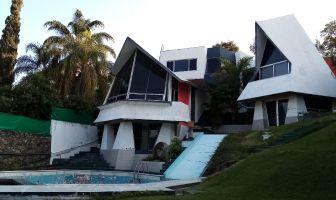 Foto de casa en venta en Lomas de Cuernavaca, Temixco, Morelos, 12132779,  no 01