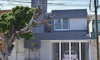 Foto de casa en venta en Jardines del Country, Guadalajara, Jalisco, 8748504,  no 01