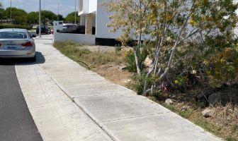 Foto de terreno habitacional en venta en El Campanario, Querétaro, Querétaro, 12801137,  no 01