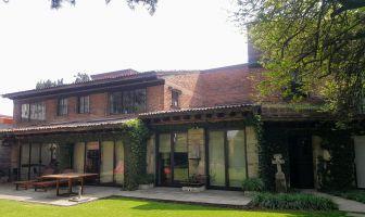 Foto de casa en renta en Bosque de las Lomas, Miguel Hidalgo, DF / CDMX, 6429544,  no 01