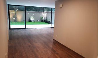 Foto de departamento en renta en Condesa, Cuauhtémoc, DF / CDMX, 15306935,  no 01