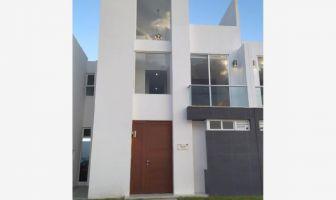 Foto de casa en venta en Zakia, El Marqués, Querétaro, 12808398,  no 01