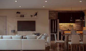 Foto de departamento en venta en Pro-Hogar, Azcapotzalco, Distrito Federal, 6572275,  no 01