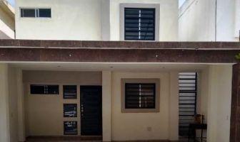 Foto de casa en venta en Misión San Jose, Apodaca, Nuevo León, 21732459,  no 01