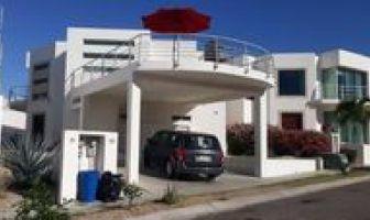 Foto de casa en venta en El Tezal, Los Cabos, Baja California Sur, 17782694,  no 01