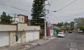 Foto de casa en venta en Jardines de Torremolinos, Morelia, Michoacán de Ocampo, 20335971,  no 01