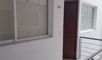 Foto de departamento en renta en Transito, Cuauhtémoc, DF / CDMX, 16177284,  no 01