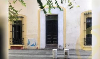 Foto de local en renta en Centro, Monterrey, Nuevo León, 13736690,  no 01
