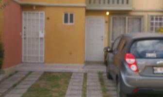 Foto de casa en venta en El Dorado, Tultepec, México, 12229040,  no 01