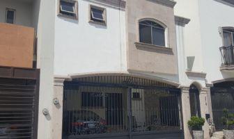Foto de casa en venta en Cumbres Elite 7 Sector, Monterrey, Nuevo León, 8739430,  no 01