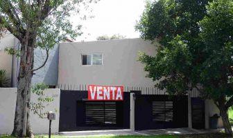 Foto de casa en venta en Bosque Esmeralda, Atizapán de Zaragoza, México, 21672980,  no 01