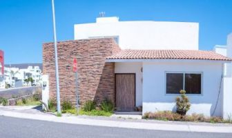 Foto de casa en venta en El Campanario, Querétaro, Querétaro, 6919015,  no 01