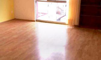 Foto de departamento en renta en Nueva Oriental Coapa, Tlalpan, DF / CDMX, 21510284,  no 01