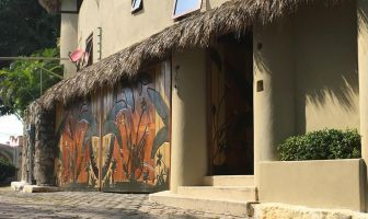Foto de casa en venta en Marina Brisas, Acapulco de Juárez, Guerrero, 6520978,  no 01