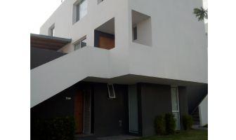 Foto de casa en venta en El Mirador, El Marqués, Querétaro, 12741061,  no 01