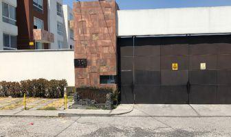 Foto de departamento en venta en Miguel Hidalgo, Tlalpan, Distrito Federal, 6655411,  no 01
